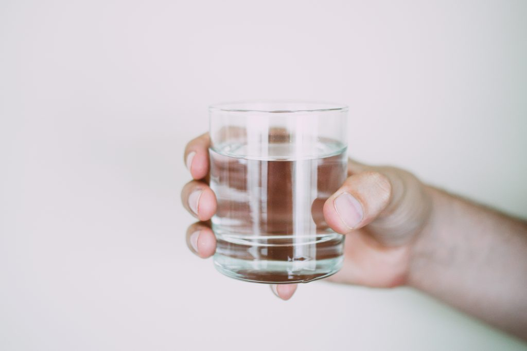 Osmosewasser und die richtige Anlage